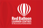 Charity Evening of Mediumship on behalf of Red Balloon Children's Charity East of England