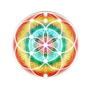 11 Archangels and the Tree of life Energy Healing 4 day course